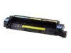 HP LASERJET M806X 220V MAINTENANCE KIT OEM Part: C2H57A