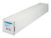 """HP PREMIUM COATED PAPER 54""""X100' HEAVYWEIGHT OEM Part: C6570C"""