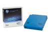 HP LTO ULTRIUM-5 RW 1.5TB/3.0TB DATA TAPE OEM Part: C7975A