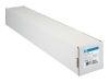 "HP UNIVERSAL PHOTO PAPER 42""X100' DRY GLOSS OEM Part: Q6576A"