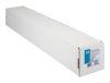 "HP PREMIUM PHOTO PAPER 42""X100' INST-DRY GLOSS OEM Part: Q7995A"
