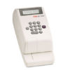 MAX EC30A ELECTRONIC CHECK WRITER OEM Part: EC30A