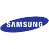 SAMSUNG SLM5370LX IMAGING DRUM UNIT OEM Part: MLT-R358