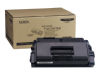 XEROX PHASER 3600 HI YLD BLACK TONER OEM Part: 106R01371